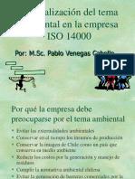 Gestion_Ambiental_y_Empresa_2013.pdf