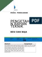 PENGETAHUAN_BAHAN_TEKNIK.docx