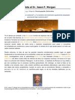 Verneshot.pdf
