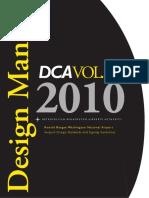 DCAVol22010