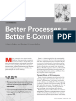 Better_Processes__Better_E-Commerce.pdf