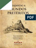 06_Narváez_Sarris_2011_Interpretaciones de Los Fósiles en La Cultura China Hasta El Siglo XVII a Través de Textos Occidentales
