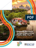Economic and Social Survey of Asia and the Pacific 2015.pdf