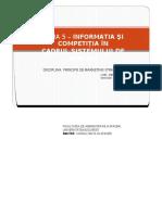 (694519527) TEMA5_mk strategic_2015 (1)