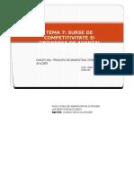 (694521223) TEMA7_mk strategic_2015