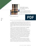 Palladio Comentario 43714 52173 1 Pb