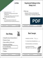 data mining ppt.pdf
