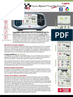 P-0237-ESP Fixturlaser GO Pro - Low Res