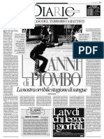 Anni Di Piombo