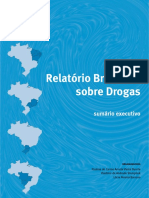 DrogasResumoExecutivo(1)