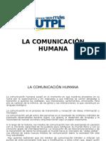 ANEXO_2_La_comunicacion_humana 1.ppt