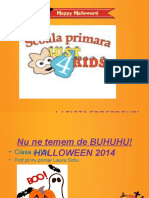 Halloween 2014 Copy