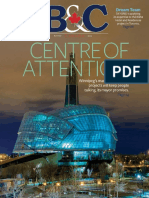 Building_Construction_Canada_Summer_2013.pdf