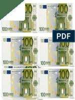 Euros Faake