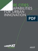 FutureCitiesCatapult UKCapabilitiesReport Full.pdf