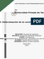 practica-3-fisicoquimica (1).docx