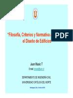 Parte_1-_Dise±o_de_Edificios_-_2012-_J.M