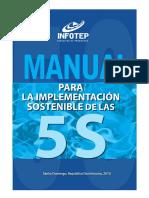 manual_5s