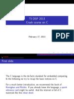 mikroc_pro_for_dspic_manual_v100-15136 pdf | Pic