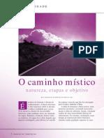 caminho_mistico