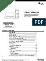 MFL06477229_MC-7689MSR