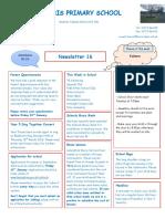 Newsletter 2015-16 016