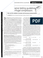 Performance testing guidelines for CC.pdf
