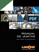 ManualDeJuntas-GuiaTecnicaDeEstanqueidad
