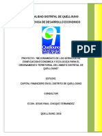 Capital Financiero en Quellouno_modificado (1)