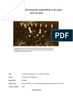Scriptie VKTS Alexander Colenbrander (Dspace.library.uu.Nl)