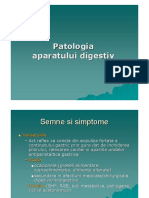 curs 7-pediatrie