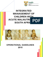 Operational Guidelines Acute Malnutrition South Africa FINAL-1!8!15-2