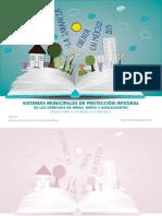 Infancia Cuenta 2015