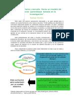 constructivisdsadasmoyescuela-140911165429-phpapp01