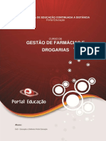 M02 Gestao Farmacias Drogarias