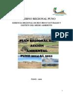 2014-PLAN-REGIONAL-DE-ACCION-AMBIENTAL-PUNO-2014-AL-2021.pdf