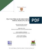 politicaconvivenciafamiliar.pdf