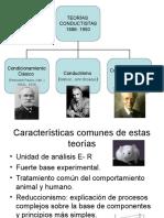 teodsadsaras-del-aprendizaje-1-1213562225771360-9
