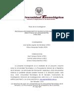 Documento Final PGR 23 de Abril Del 2012