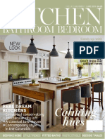 EssentialKitchenBathroomBedroom201306.pdf