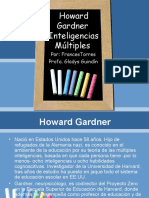 howard-gardner-1195308dsadas324981297-3