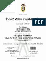32184963545283.pdf