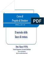 Lezione 7_Le Piastre.lineeRottura