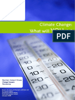 Climate Change Report Nov 2008.pdf