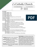 Bulletin-1-18-31-2016.pdf