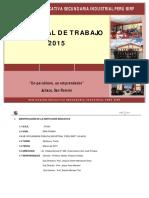 PAT_PERÚ BIRF_2015.pdf