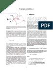 Campo eléctrico.pdf