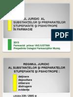 1_Regimul_medicamentelor(1) (1).ppt