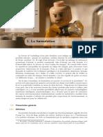 formulation.pdf