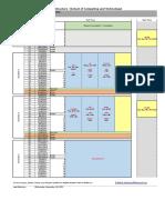 FT - Intake 2015 09 - v. 15.9.04